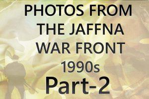 war front 2